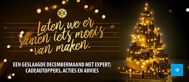 December met Expert