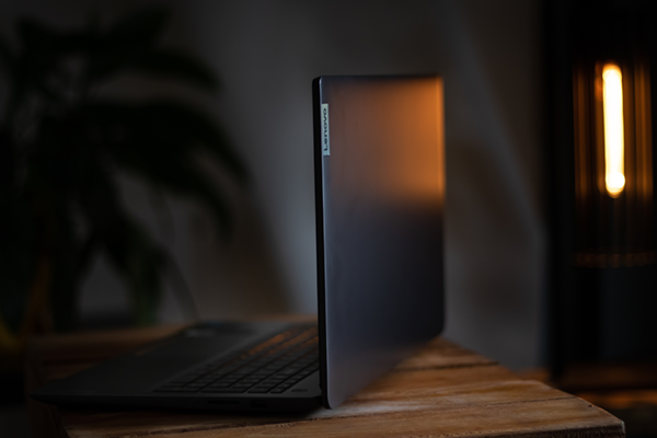 Lenovo IdeaPad 3 15ITL6 | Te koop bij Expert