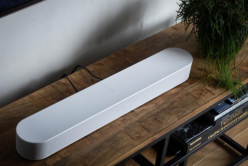 Sonos Beam Gen 2 | Te koop bij Expert