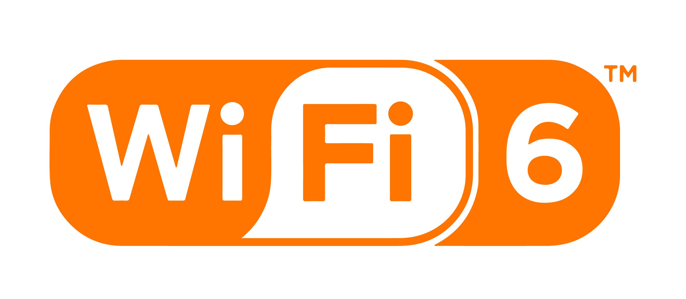 Wat is wifi 6?