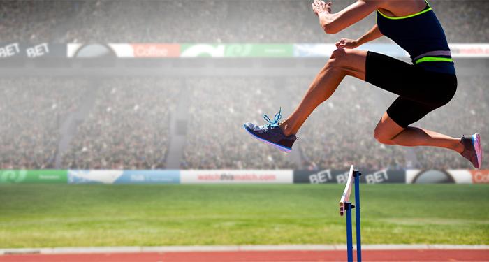 Hoe volg ik meerdere sporten tijdens de sportzomer? | Expert