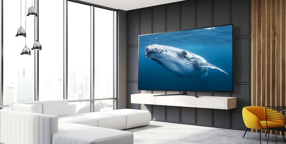 Tips voor het schoonmaken van je tv