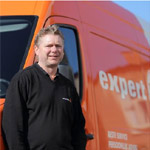 Expert Leeuwarden bezorgservice