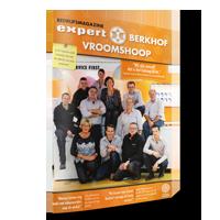 Vroomshoop Magazine